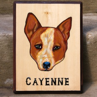 cayenne1